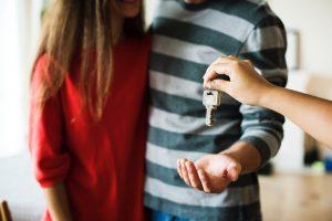 landlord rent