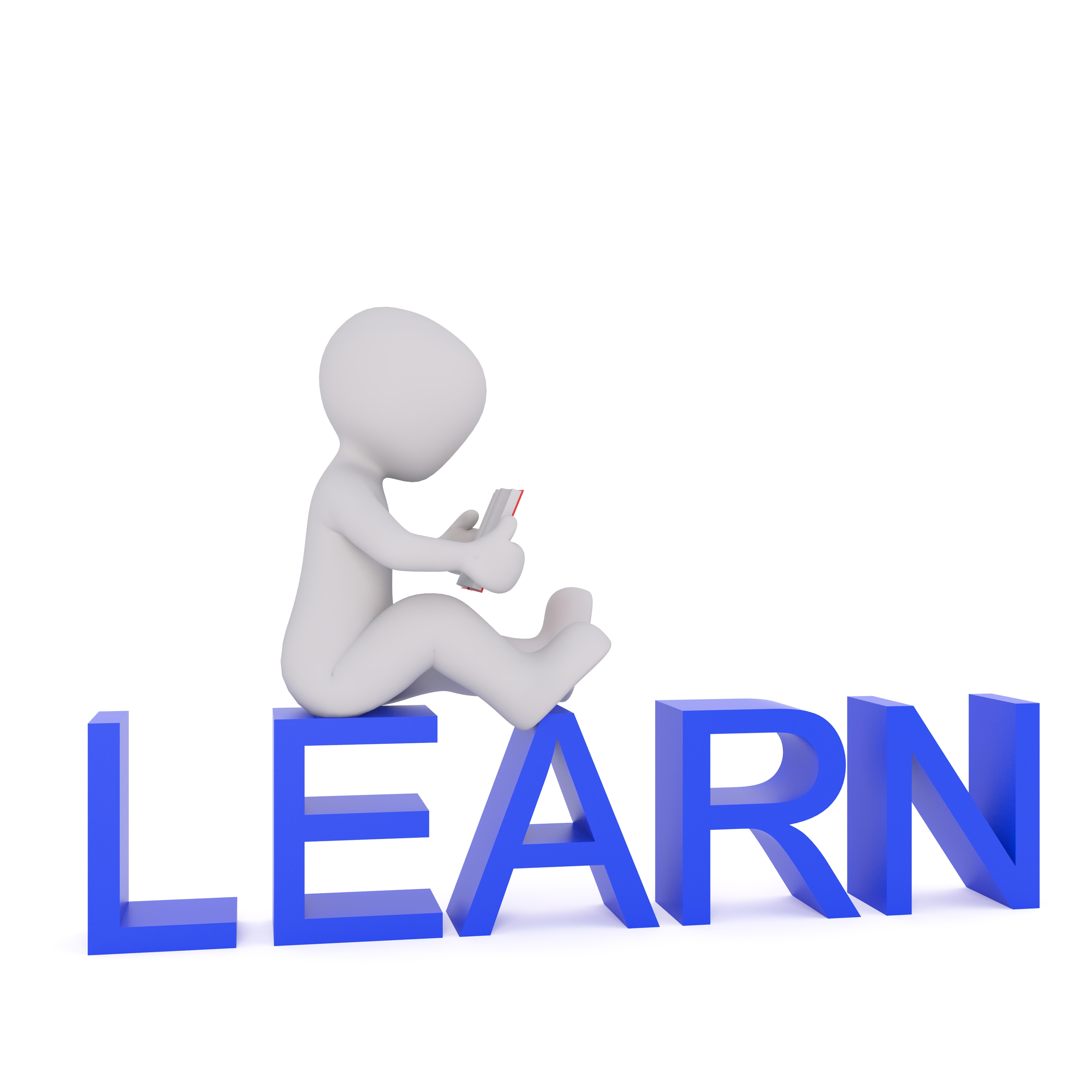 Lean education in apps